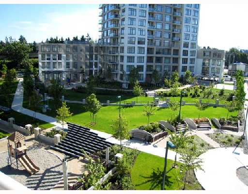 "Photo 7: 408 3551 FOSTER Avenue in Vancouver: Collingwood Vancouver East Condo for sale in ""FINALE WEST"" (Vancouver East)  : MLS(r) # V656126"