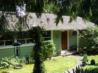 Main Photo: 1820 Alderlynn Drive in North Vancouver: House for sale : MLS(r) # V883220