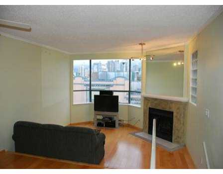 "Photo 4: 939 W 7TH Ave in Vancouver: Fairview VW Townhouse for sale in ""MERIDIAN COURT"" (Vancouver West)  : MLS® # V630039"