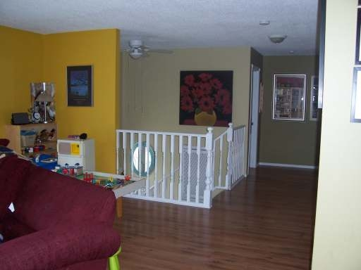 Photo 2: 1584 BEATTY STREET in PENTICTON: Other for sale : MLS(r) # 103500