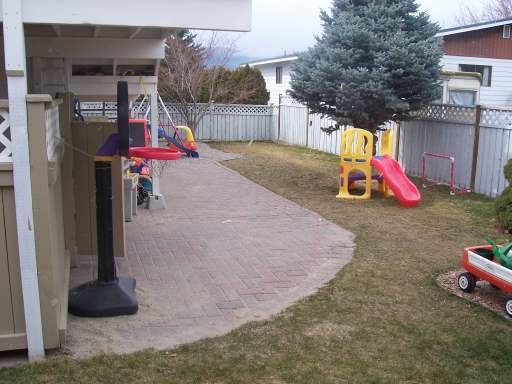 Photo 3: 1584 BEATTY STREET in PENTICTON: Other for sale : MLS(r) # 103500