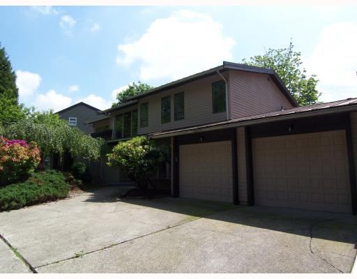 "Main Photo: 7202 EDISON Street in Burnaby: Government Road House for sale in ""GOVERNMENT ROAD"" (Burnaby North)  : MLS® # V713145"