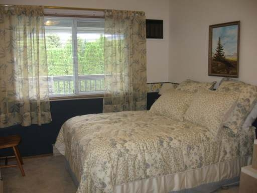 Photo 4: 262 KINNEY AVE in Penticton: Other for sale (303)  : MLS® # 110051