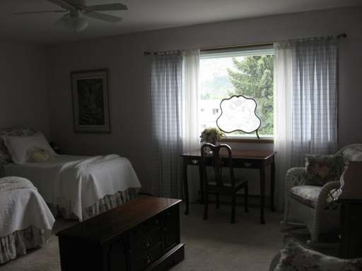 Photo 9: 262 KINNEY AVE in Penticton: Other for sale (303)  : MLS® # 110051