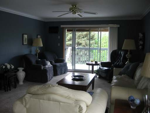Photo 5: 262 KINNEY AVE in Penticton: Other for sale (303)  : MLS® # 110051
