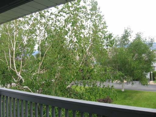 Photo 7: 262 KINNEY AVE in Penticton: Other for sale (303)  : MLS® # 110051