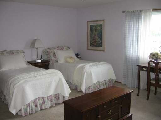 Photo 3: 262 KINNEY AVE in Penticton: Other for sale (303)  : MLS® # 110051