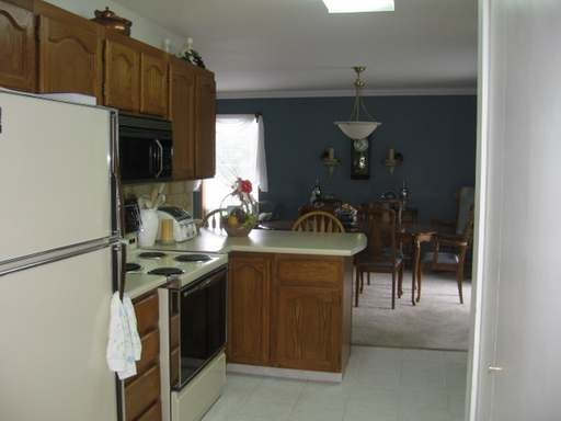 Photo 2: 262 KINNEY AVE in Penticton: Other for sale (303)  : MLS® # 110051