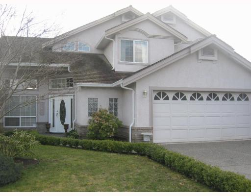 Main Photo: 11514 236B Street in Maple_Ridge: Cottonwood MR House for sale (Maple Ridge)  : MLS® # V698667