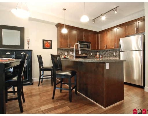Main Photo: 303 - 15268 18th Ave in : King George Corridor Condo for sale (South Surrey White Rock)  : MLS®# F2900284