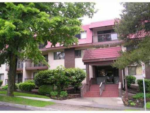 Main Photo: 209 5715 Jersey Avenue in Burnaby: Central Park BS Condo for sale (Burnaby South)  : MLS®# V921450