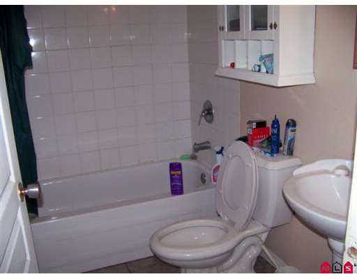 Photo 6: 32122 PINEVIEW Avenue in Abbotsford: Abbotsford West House for sale : MLS(r) # F2720904