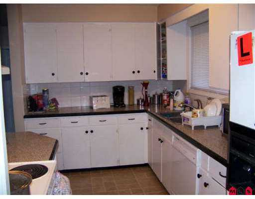 Photo 2: 32122 PINEVIEW Avenue in Abbotsford: Abbotsford West House for sale : MLS(r) # F2720904
