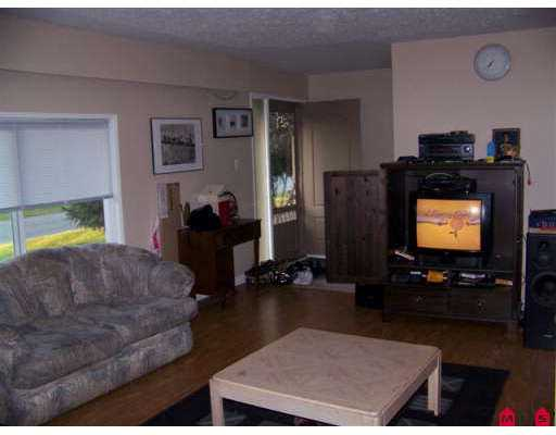 Photo 4: 32122 PINEVIEW Avenue in Abbotsford: Abbotsford West House for sale : MLS(r) # F2720904