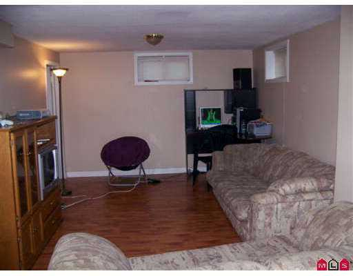 Photo 7: 32122 PINEVIEW Avenue in Abbotsford: Abbotsford West House for sale : MLS(r) # F2720904