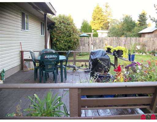 Photo 9: 32122 PINEVIEW Avenue in Abbotsford: Abbotsford West House for sale : MLS(r) # F2720904