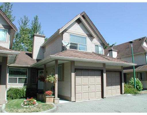 FEATURED LISTING: 11 - 23151 HANEY BYPASS BB Maple Ridge