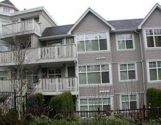 Main Photo: 107 7038 21ST Avenue in Burnaby: Middlegate BS Condo for sale (Burnaby South)  : MLS®# V654094