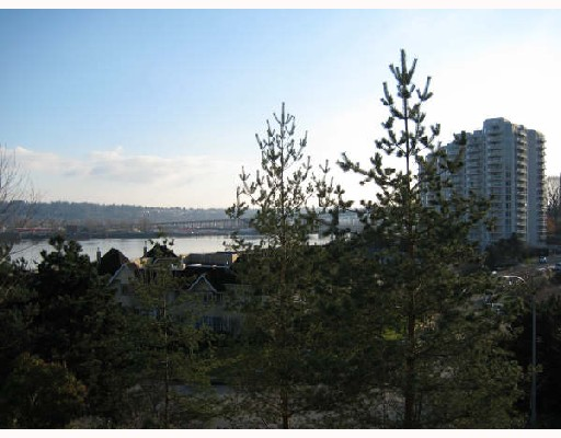 Photo 9: 204 60 RICHMOND Street in New_Westminster: Fraserview NW Condo for sale (New Westminster)  : MLS(r) # V680296