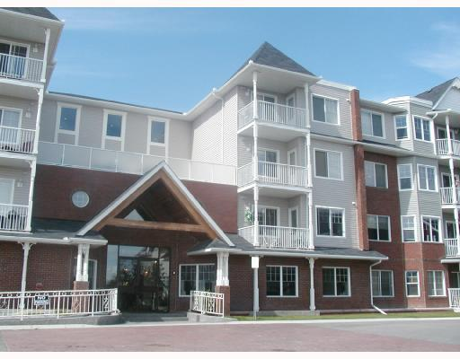 Main Photo: 223 8 PRESTWICK POND Terrace SE in CALGARY: McKenzie Towne Condo for sale (Calgary)  : MLS® # C3328152