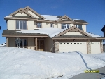 Main Photo: 238 Magrath Blvd in Edmonton: House for sale (Magrath)