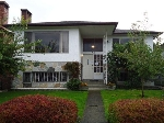 Main Photo: 6162 TYNE ST in Vancouver: Killarney VE House for sale (Vancouver East)  : MLS® # V918758