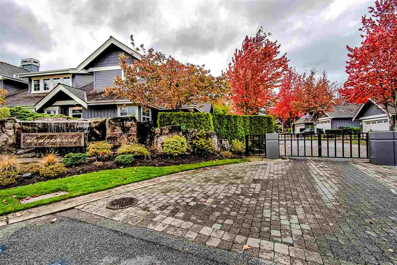 FEATURED LISTING: 71 15715 34 Avenue Surrey