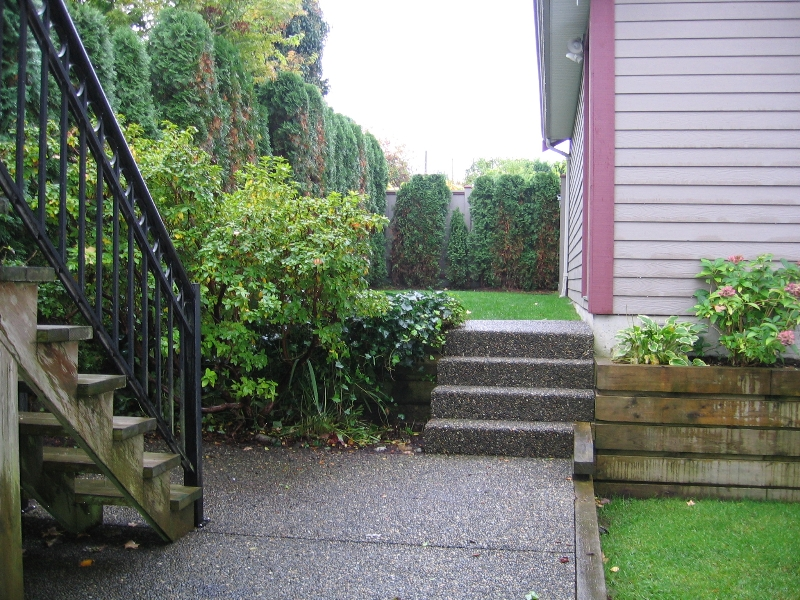 Photo 22: 720 1ST Street in New_Westminster: GlenBrooke North House for sale (New Westminster)  : MLS(r) # V676099