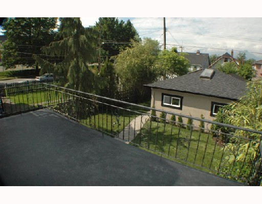 Photo 9: 2315 KITCHENER Street in Vancouver: Grandview VE House for sale (Vancouver East)  : MLS(r) # V712639