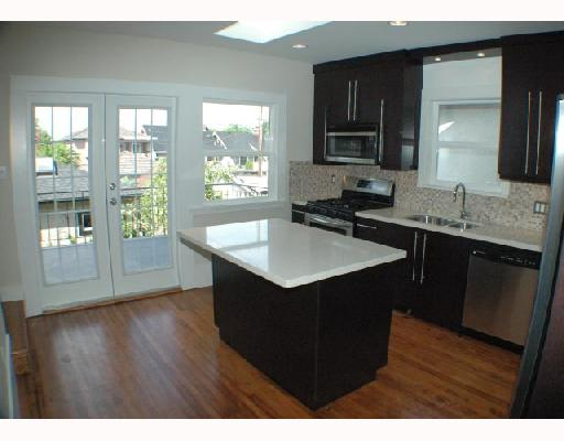 Photo 3: 2315 KITCHENER Street in Vancouver: Grandview VE House for sale (Vancouver East)  : MLS(r) # V712639