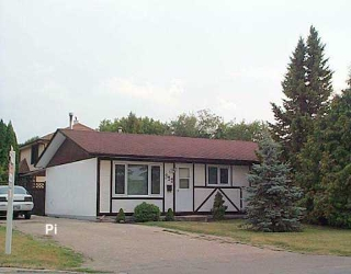 Main Photo: 322 AVALON Road in Winnipeg: St Vital Single Family Detached for sale (South East Winnipeg)  : MLS(r) # 2613400