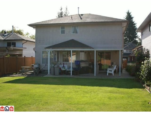 Photo 9: 11875 90th Ave in Delta: Annieville House for sale (N. Delta)  : MLS(r) # F1125222