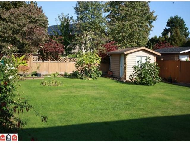 Photo 10: 11875 90th Ave in Delta: Annieville House for sale (N. Delta)  : MLS(r) # F1125222