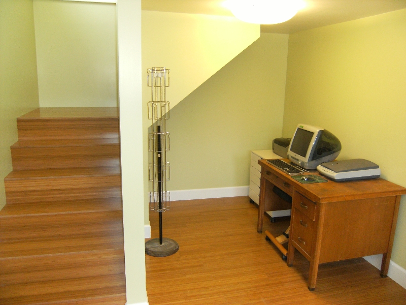 Photo 12: 4941 PRINCE ALBERT Street in Vancouver: Fraser VE House for sale (Vancouver East)  : MLS® # V702108