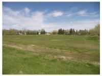 Main Photo:  in Ste. Agathe: Vacant Land for sale : MLS® # 2909670