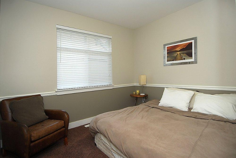 Photo 13: 2176 Harrow Gate in Victoria: Residential for sale : MLS(r) # 270626