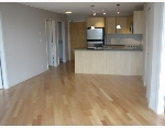 "Main Photo: 2707 1199 SEYMOUR Street in Vancouver: Downtown VW Condo for sale in ""BRAVA"" (Vancouver West)  : MLS(r) # V669409"