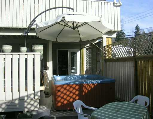 Main Photo: 33316 BEST Ave in Mission: Mission BC House for sale : MLS(r) # F2702861