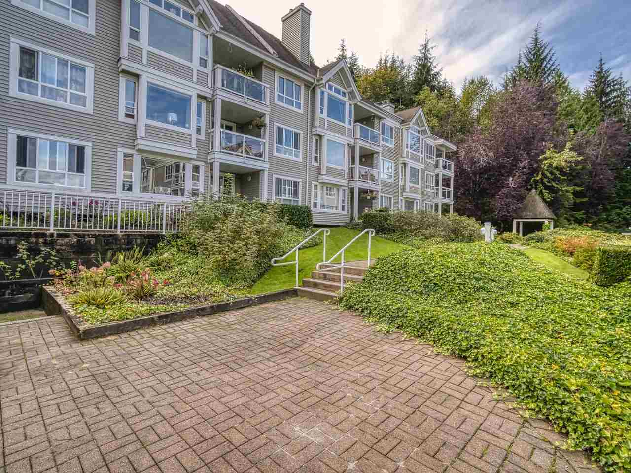 FEATURED LISTING: 102 - 3099 TERRAVISTA Place Port Moody