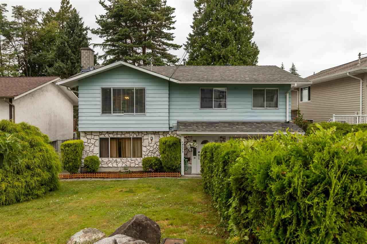 FEATURED LISTING: 14073 113A Avenue Surrey