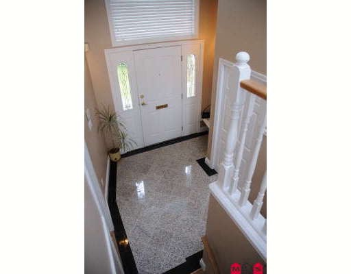 Photo 6: 11677 98A Avenue in Surrey: Royal Heights House for sale (North Surrey)  : MLS® # F2810014