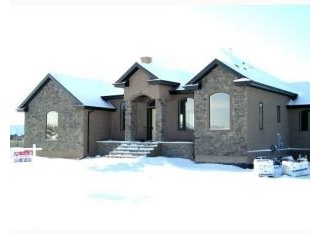 Main Photo:  in Rural Sturgeon County: House for sale : MLS® # E3165939