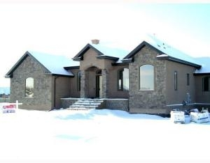 Main Photo:  in Rural Sturgeon County: House for sale : MLS(r) # E3165939