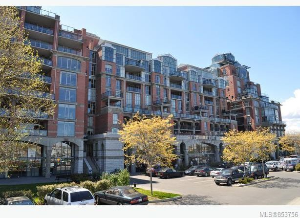 FEATURED LISTING: 102 - 19 Dallas Rd