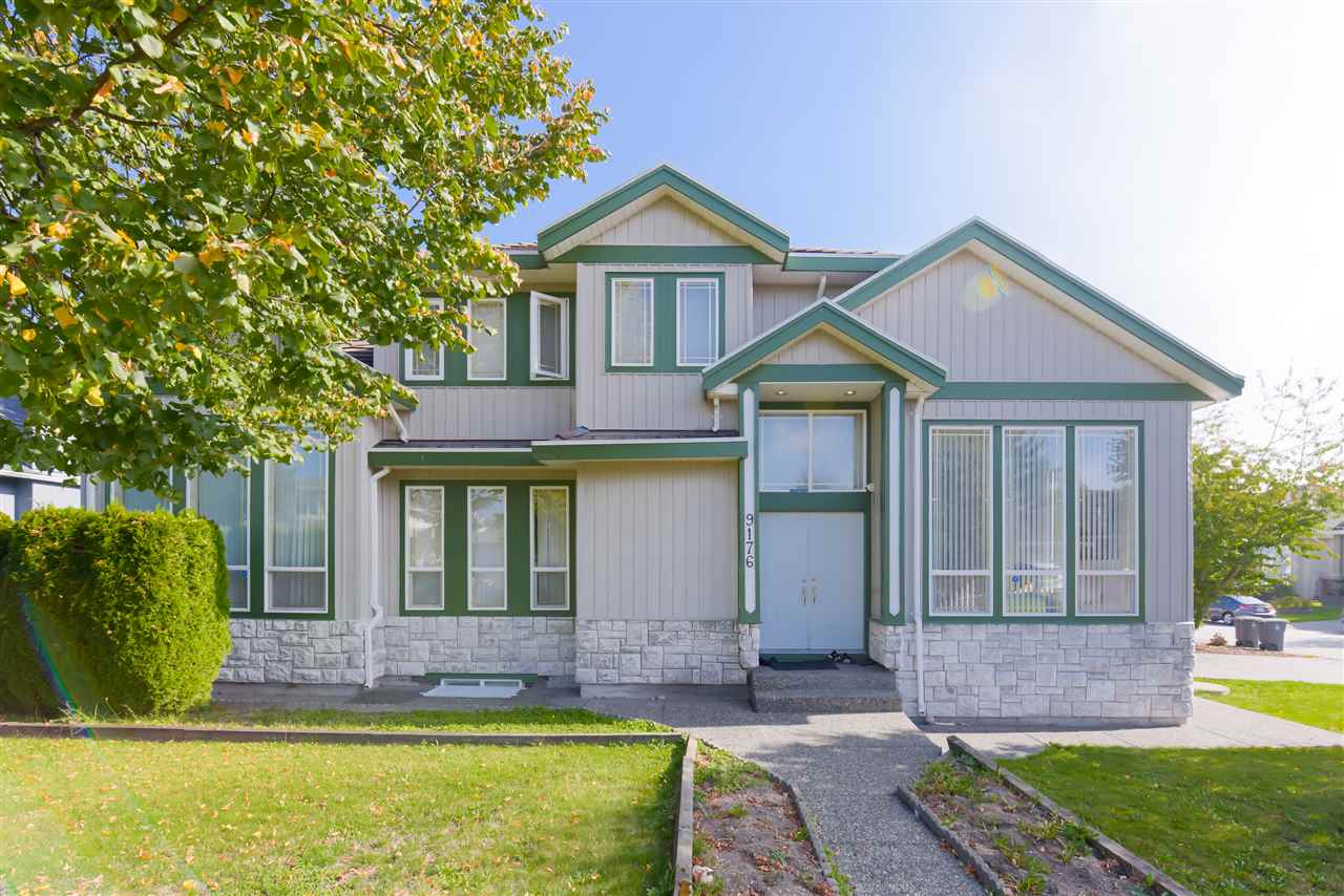 FEATURED LISTING: 9176 159 Street Surrey