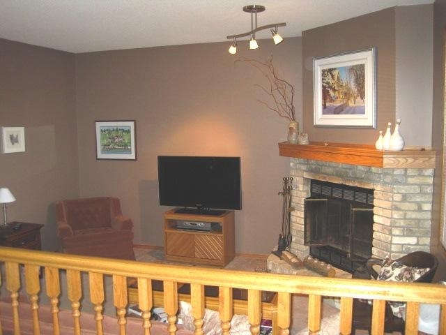 Photo 7: : Residential for sale (Fort Garry/Whyte Ridge/St Norbert South West Winnipeg Winnipeg Winnipeg and Area Manitoba)  : MLS® # 1003816