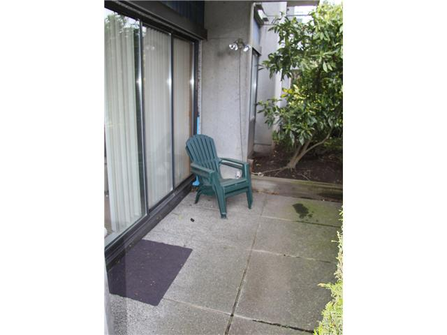 "Photo 8: # 107 3970 CARRIGAN CT in Burnaby: Government Road Condo for sale in ""DISCOVERY TOWER II"" (Burnaby North)  : MLS(r) # V914020"