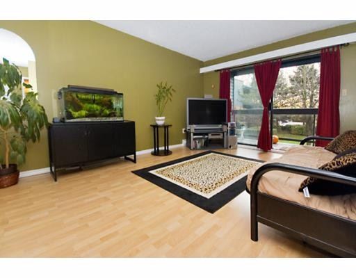 "Photo 7: 210 6105 KINGSWAY BB in Burnaby: Middlegate BS Condo for sale in ""HAMBRY COURT"" (Burnaby South)  : MLS® # V676721"