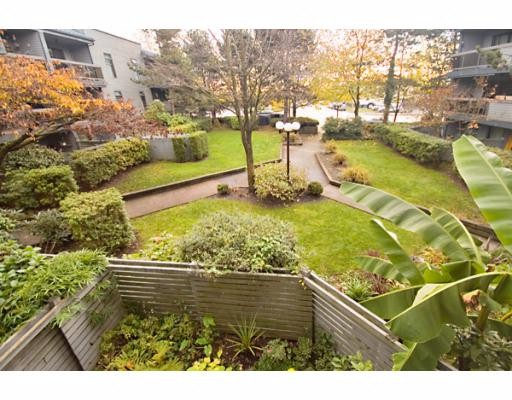 "Photo 9: 210 6105 KINGSWAY BB in Burnaby: Middlegate BS Condo for sale in ""HAMBRY COURT"" (Burnaby South)  : MLS® # V676721"