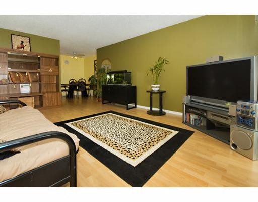 "Photo 6: 210 6105 KINGSWAY BB in Burnaby: Middlegate BS Condo for sale in ""HAMBRY COURT"" (Burnaby South)  : MLS® # V676721"